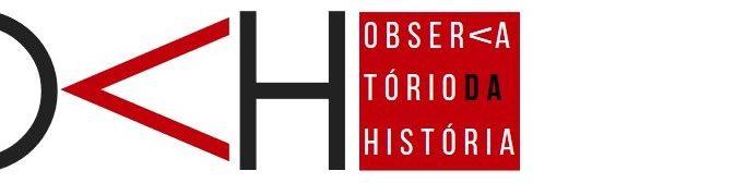 Observatório da História